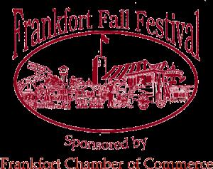 FFF Logo Transparent