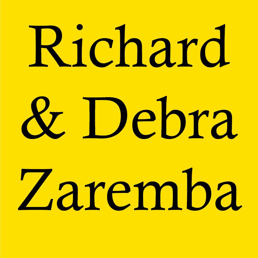 Zaremba