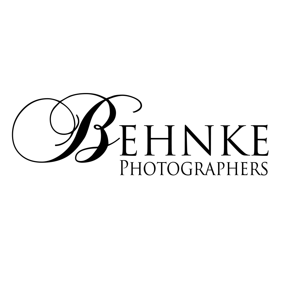 BehnkePhotographers