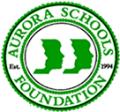 Aurora Schools Foundation