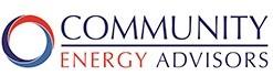 Community Energy Advisors