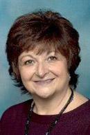 Diane Barben