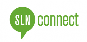 SLN Connect