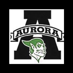 Aurora City School District