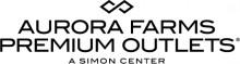 Aurora Farms