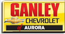 Ganley Chevrolet