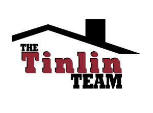 Tinlin Team