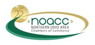 NOAAC logo