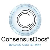 ConsensusDocs