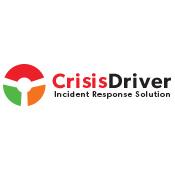 CrisisDriver