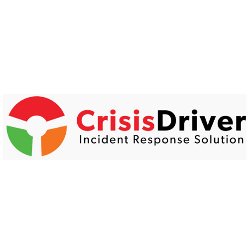 CrisisDriver with AGC of America