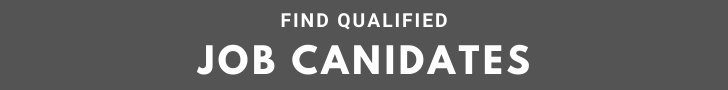 Basic Automotive Advertisement Leaderboard