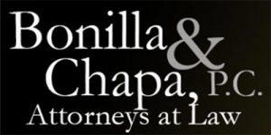 Bonilla & Chapa PC