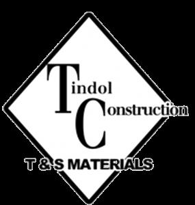 Tindol Construction