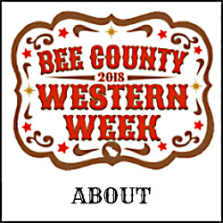 about-western-week