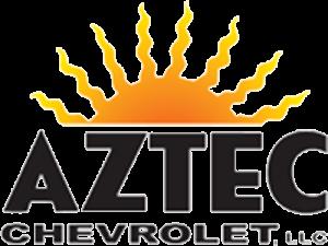 Aztec Chevrolet