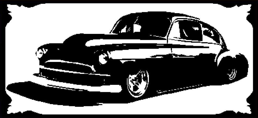 car-show-car