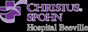Christus Spohn