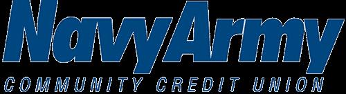 Navy Army CU