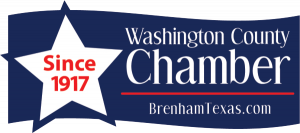 WashCoChamberTransparent