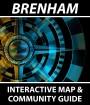 Interactive Map thumbnail