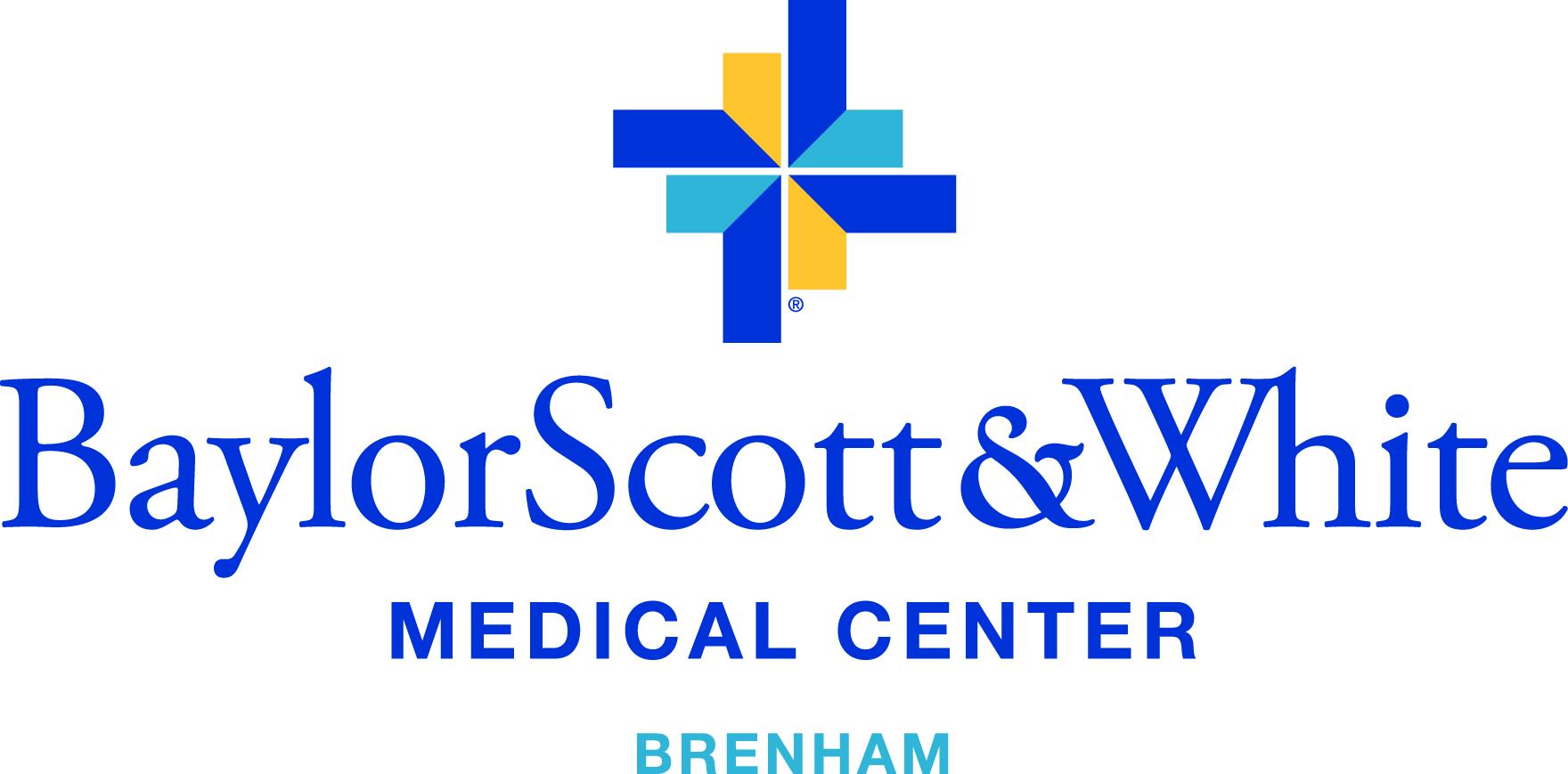 Baylore_S&W_Medical_Center_Brenham_GOOD