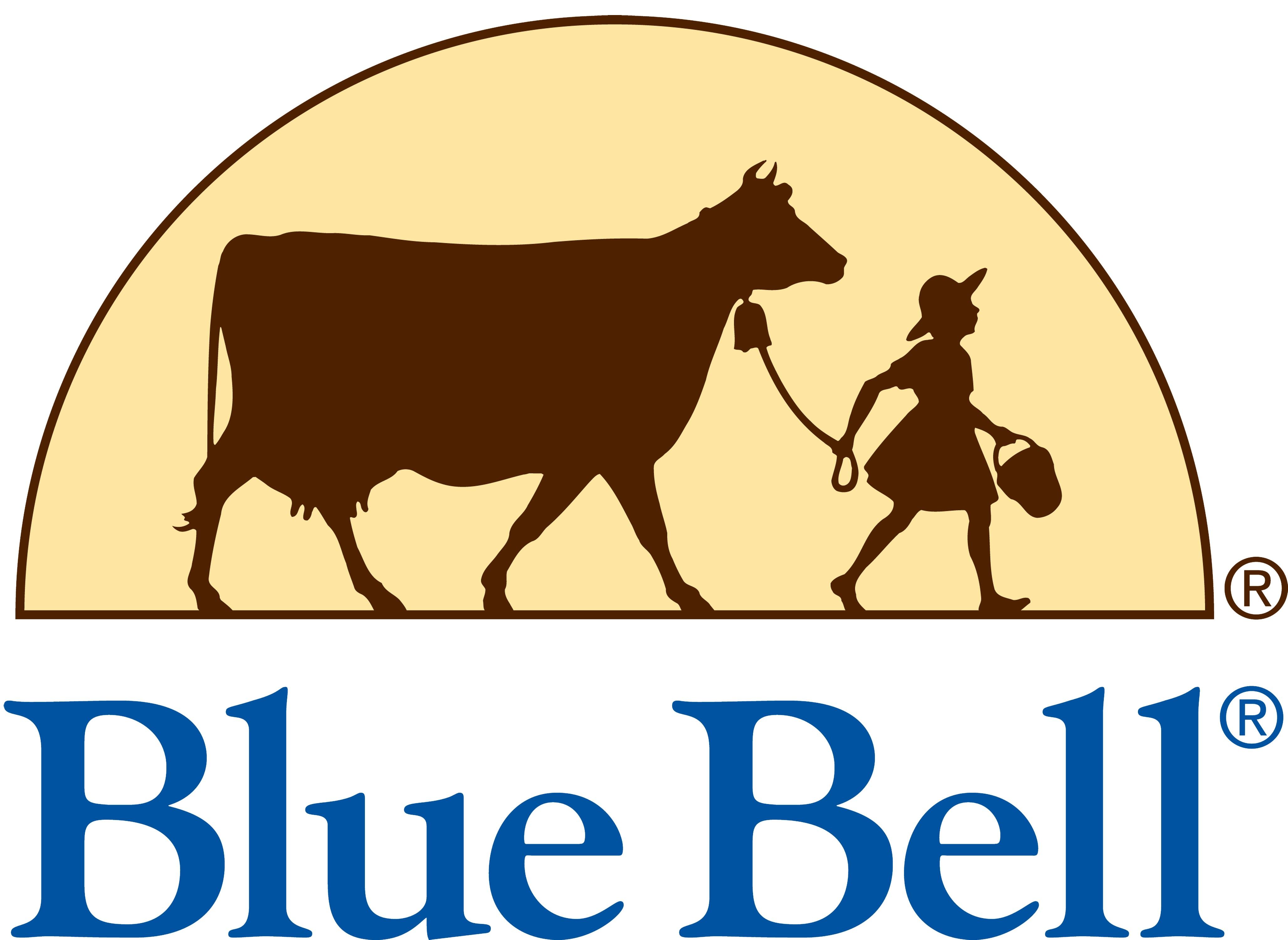 Blue_Bell