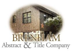 Brenham_Abstract_&_Title_mediumthumb