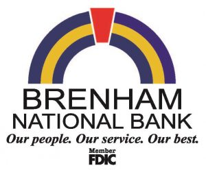 Brenham National Bank