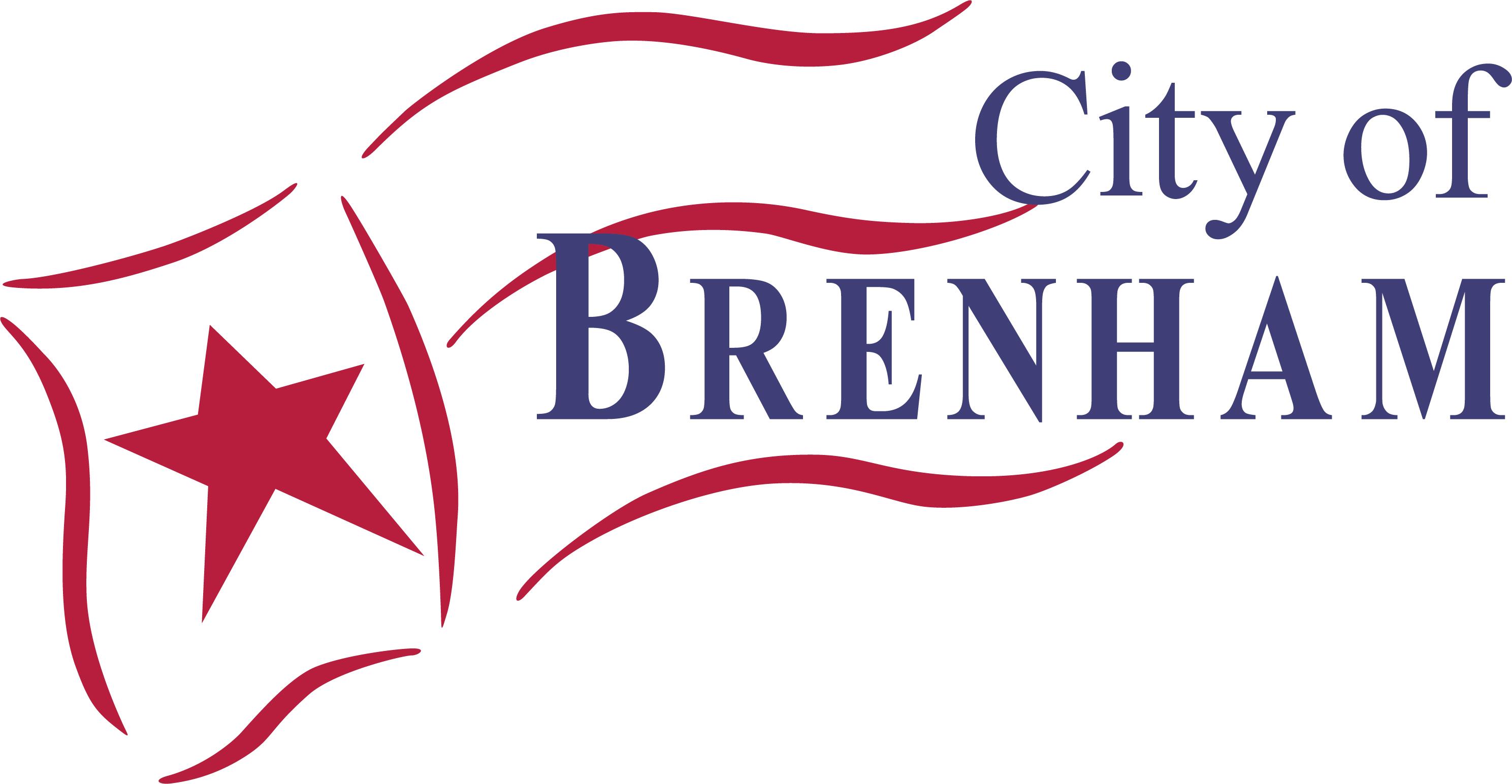 City_of_Brenham_NEW_2018