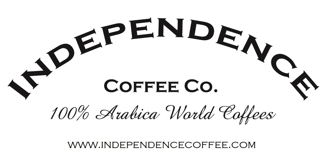 Independence_Coffee_2019