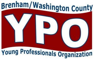Brenham/Washington County YPO
