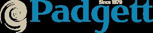 Padgett Hearing Aid Center