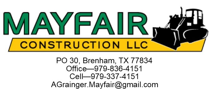 Mayfair Construction