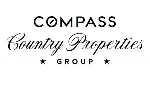 COMPASS Country Properties 2020