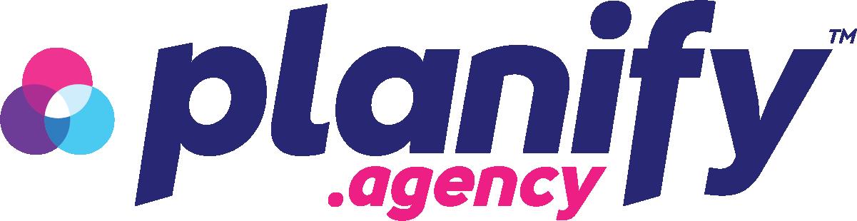 Planify™_Secondary_Mark@4x