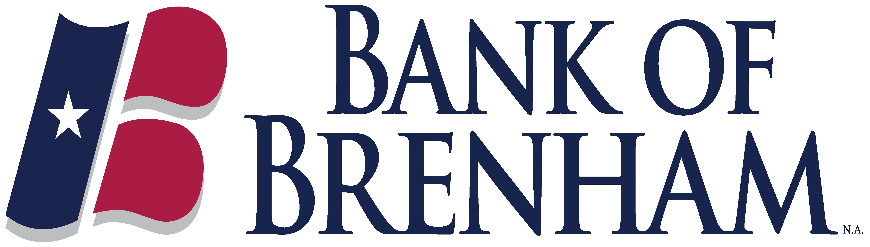 Bank of Brenham NEW 2019