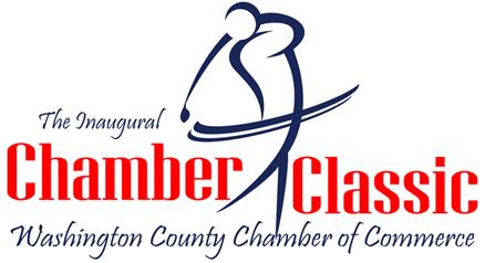 Logo minus chamber logo