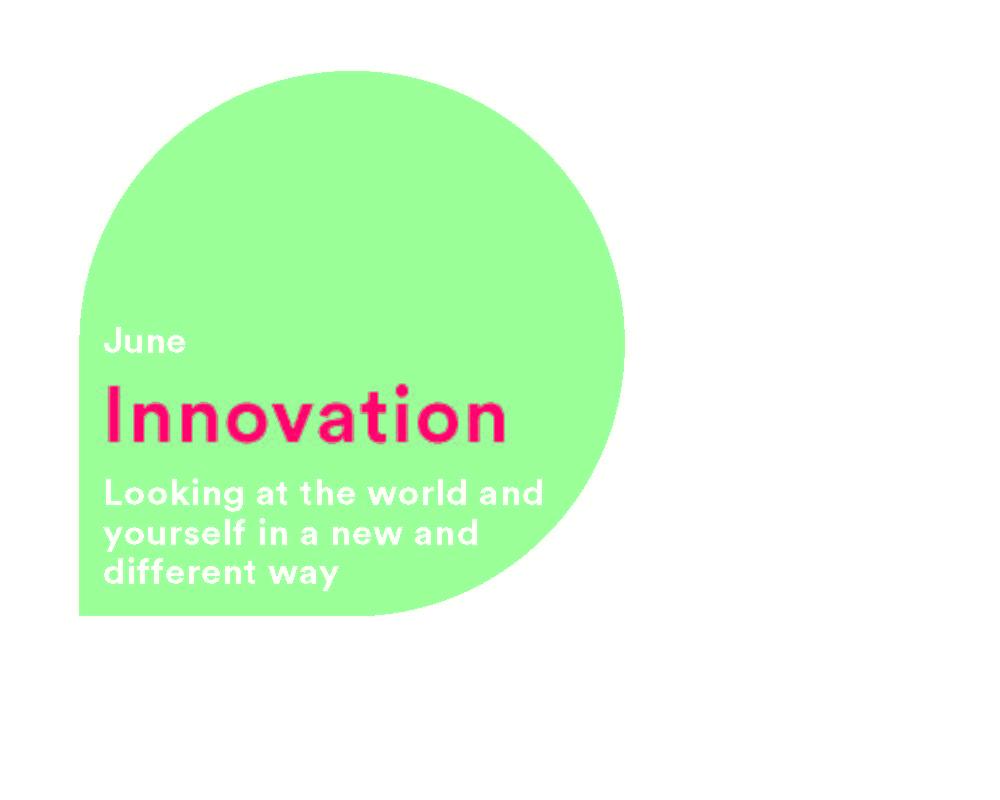 06 June July Innovation