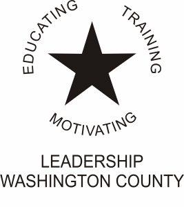 WC Leadership Logo - NO YEAR