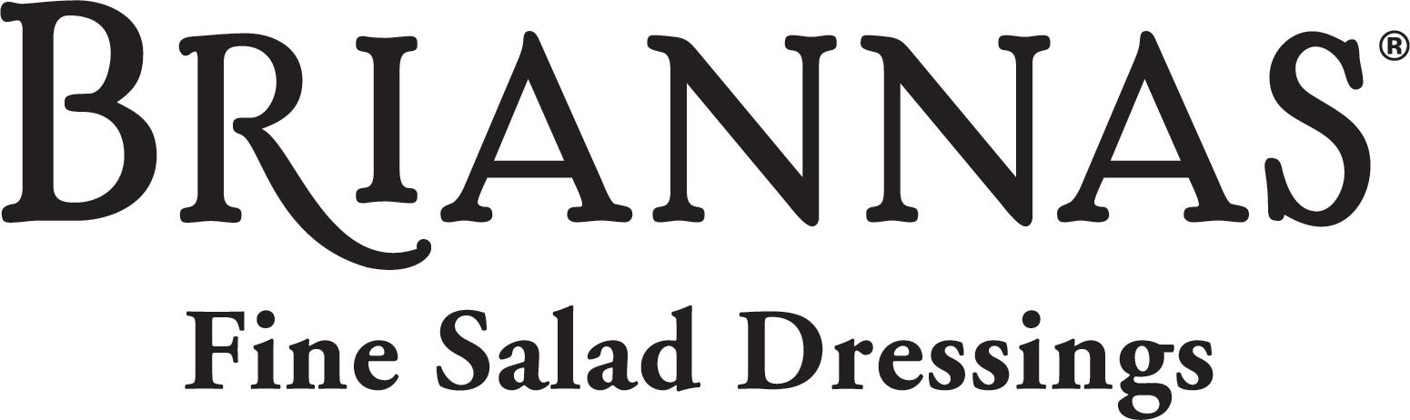 Briannas_Salad_Dressings_2021