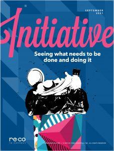 09. Sept. Initiative