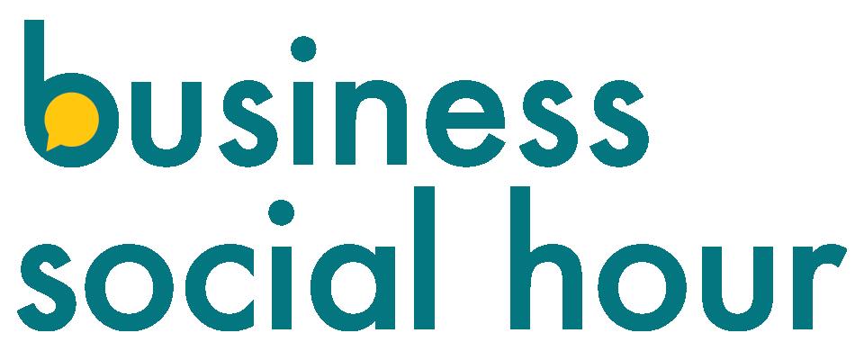 Business-Social-Hour