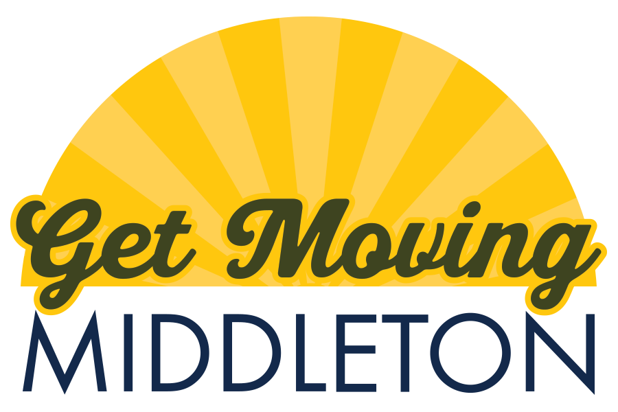 Get-Moving-Middleton