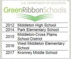 Green_Ribbon_School_mediumthumb