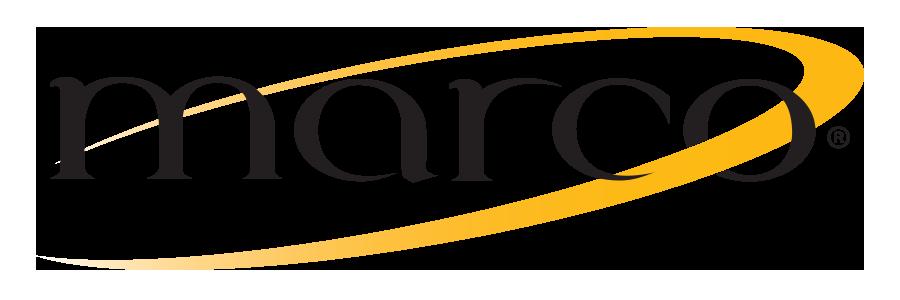 https://growthzonesitesprod.azureedge.net/wp-content/uploads/sites/1439/2020/01/Marco-Logo-Standard-002.png