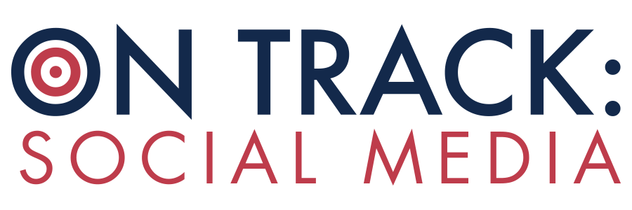On-Track-SM