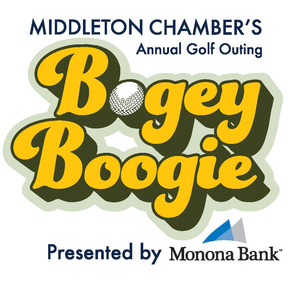 Bogey Boogie, Chamber golf outing, annual event