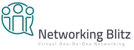 Networking Blitz