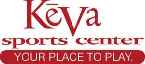 Keva.Red